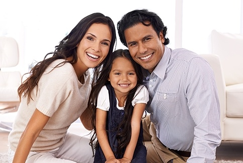 Midtown Family Dentistry | High-quality dental care for the